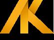 A-K Építőipari Kft.